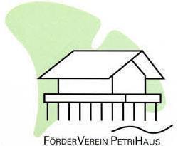 FÖRDERVEREIN PETRIHAUS Logo
