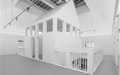 Museumsufer frankfurt ffnungszeiten for Frankfurt architekturmuseum